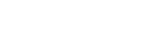 lopez injury law white logo